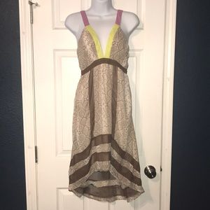 EUC, Buffalo David Bitton Dress